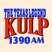 KULP FM Radio