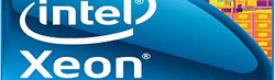 intel_logo2